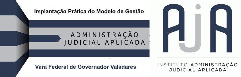 aja_topo_moodle_aja_gv